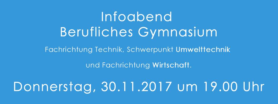 info_gym_17.jpg